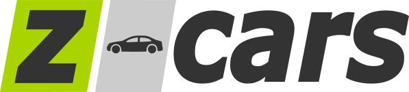 Z-cars
